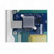 TRX-10GSFP-SR-MLX QNAP Mellanox MFM1T02A-SR 10GbE Transceiver