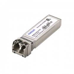 TRX-16GFCSFP-SR QNAP 16G Short Wavelength SFP+ Fibre Channel Transceiver