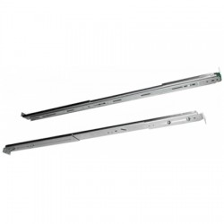 RAIL-C01 QNAP Rail Kit for 1U Rackmount Models