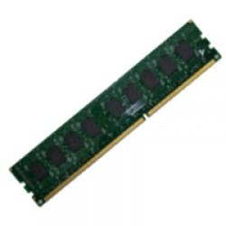 RAM-4GDR3EC-LD-1600 QNAP 4GB DDR3 ECC RAM, 1600 MHz, long-DIMM