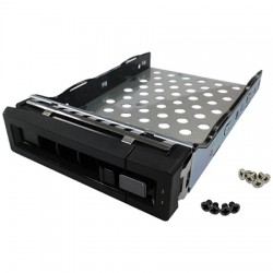 SP-X79P-TRAY-US QNAP HDD Tray for TS-X79 Pro