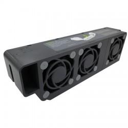 SP-X79U-FAN-MODULE QNAP System Cooling Fan Module
